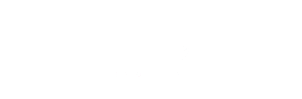 iCare Dialogmarketing